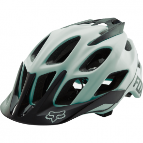 FOX FLUX SAGE LADY KASK