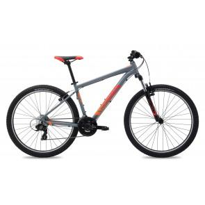 """Rower Marin Bolinas Ridge 1  27.5"""" Gloss Grey, Xxl, Wyprzedaż"""