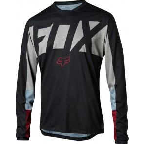 Fox Indicator Drafter jersey
