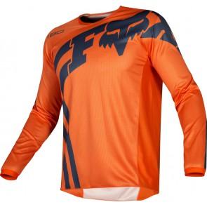 FOX 180 COTA jersey-pomarańczowy-M