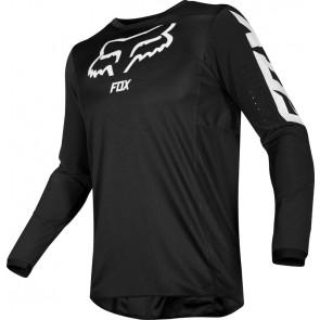 FOX LEGION LT jersey