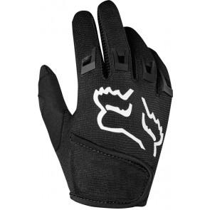 FOX DIRTPAW JUNIOR rękawiczki