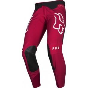 FOX FLEXAIR ROYL spodnie