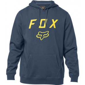 FOX LEGACY MOTH NAVY BLUZA