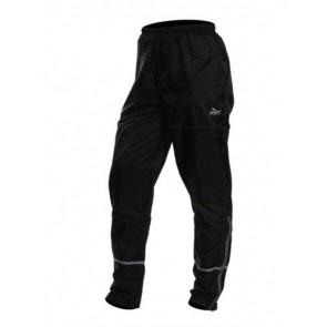 Rogelli Baltimore Spodnie