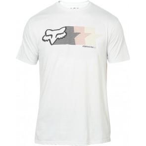 Fox Starfade koszulka