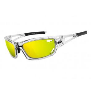 TIFOSI DOLOMITE 2.0 okulary