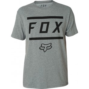 Fox Listless Airline koszulka