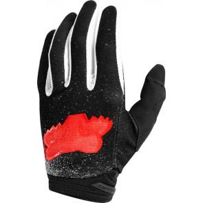 Rękawice Fox Junior Dirtpaw Bnkz Se Black