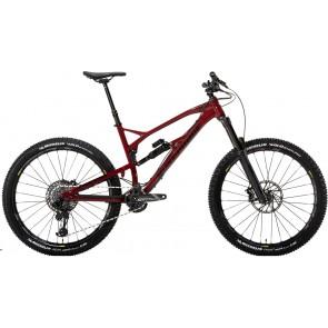 Nukeproof MEGA 275 PRO rower (PREORDER -20%)