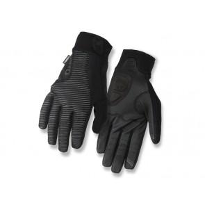 GIRO BLAZE 2.0 rękawiczki zimowe