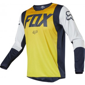 Bluza Fox 180 Idol Multi Xl