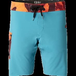 Boardshort Fox Camino Aqua 36