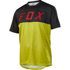 Fox Indicator jersey