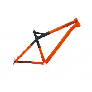 NS Bikes Rama Eccentric DJAMBO