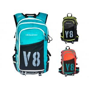 V8 FRD 20.1 plecak WYPRZEDAŻ