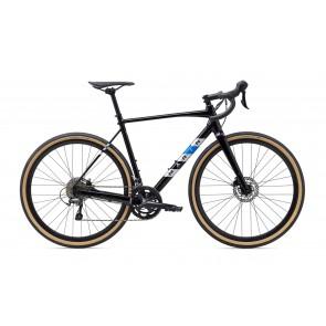 Rower MARIN Lombard 2 700C czarny