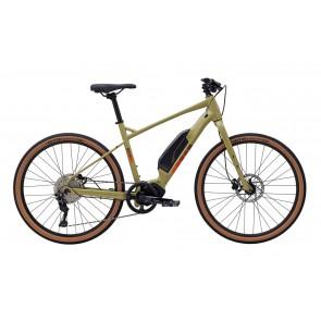Rower MARIN Sausalito E1 oliwkowy