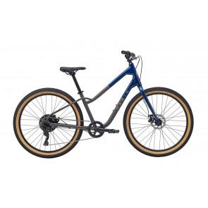 """Rower MARIN Stinson 2 27.5"""" grafitowy"""