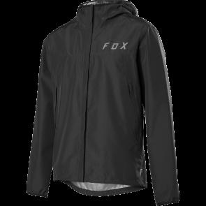 Kurtka FOX Ranger 2.5l Water czarny