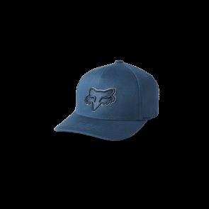 Czapka z daszkiem FOX Junior Epicycle 110 Snapback niebieski