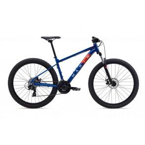 """Rower MARIN Bolinas Ridge 1 29"""" L niebieski"""