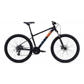 "Rower MARIN Bolinas Ridge 2 27.5"" czarny"