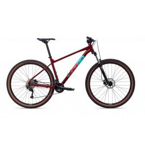 """Rower MARIN Bobcat Trail 4 27.5"""" crimson"""