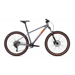 """Rower MARIN Bobcat Trail 5 27.5"""" srebrny"""
