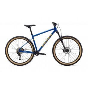 "Rower MARIN Pine Mountain 1 29"" niebieski"