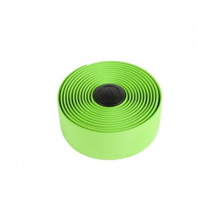 Accent Owijka na kierownicę AC-Tape zielona 2 x 2m