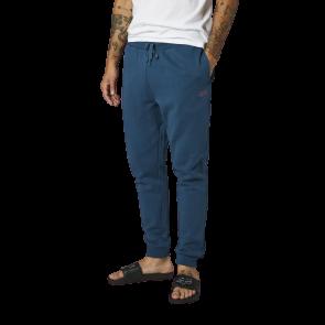 Spodnie FOX Lolo niebieski