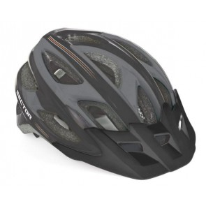 AUTHOR SECTOR kask