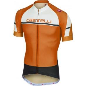 Castelli Distanza koszulka