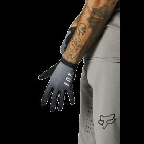 Rękawiczki FOX Flexair L ascent black
