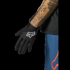 Rękawiczki FOX Defend L czarny