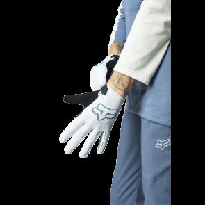 Rękawiczki FOX Lady Ranger cloud grey