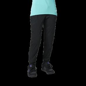 Spodnie FOX Lady Ranger czarne