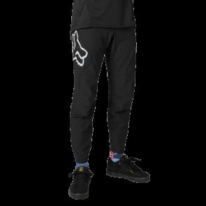 Spodnie FOX Defend RS 30 czarny