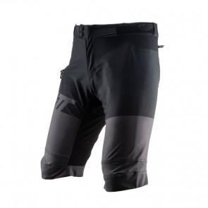 Leatt Spodenki Shorts Dbx 3.0 Black Kolor Czarny