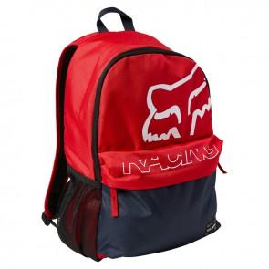 Plecak FOX Skew Legacy Flame Red