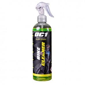 OC1 Środek do Czyszczenia Roweru Bicycle Cleaner 450Ml