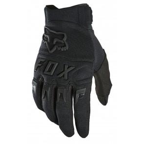 Rękawiczki FOX Dirtpaw M czarne