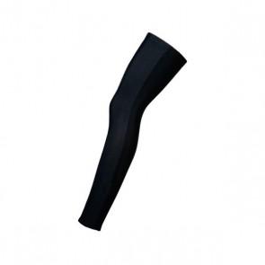 Accent Nogawki z Lycry, czarne, XS