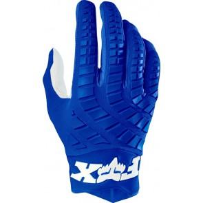 Fox Rękawiczki 360 Blue