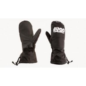Answer Chakka rękawiczki
