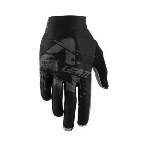 Leatt Rękawice Dbx 3.0 Lite Black Kolor Czarny