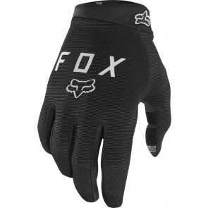 Rękawice Fox Ranger Gel Black M