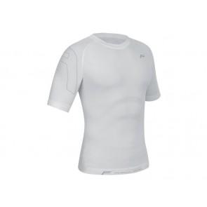 FUSE ALLSEASON Megalight 200 koszulka