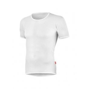Accent Bozen koszulka